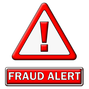 POOFness for APR 4: E-mail from Zap the Panhandling Scalper of Calgary Fraud_alert